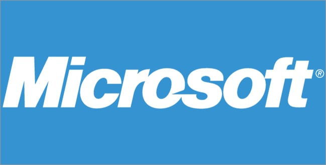 Microsoft Usability User Experience User Interface Guidelines