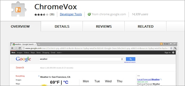 10-Free-Software-For-Visually-Impaired-Blind-Users-Google-ChromeVox