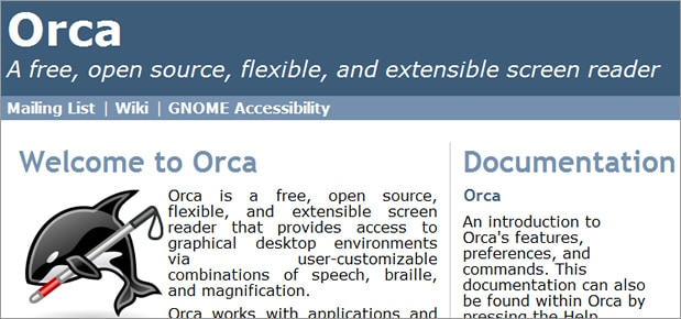 10-Free-Software-For-Visually-Impaired-Blind-Users-ORCA
