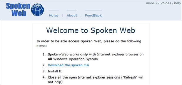 10-Free-Software-For-Visually-Impaired-Blind-Users-SpokenWeb