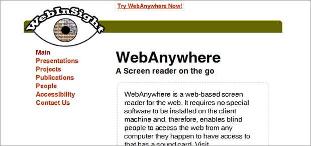10-Free-Software-For-Visually-Impaired-Blind-Users-WebAnywhere