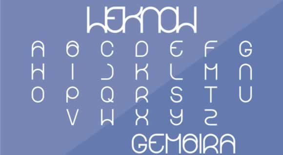 free-fonts-commercial-personal-use-05-Gembira