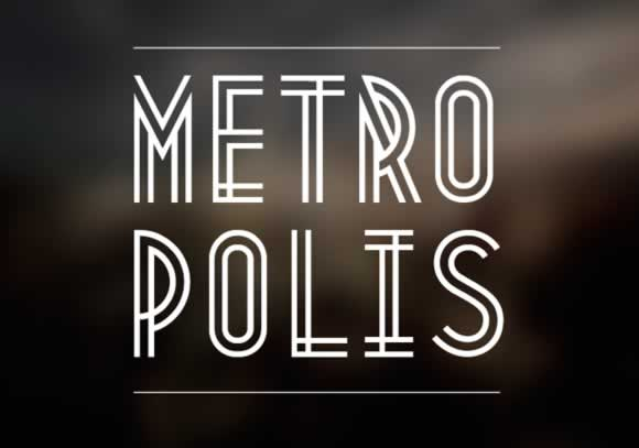 free-fonts-commercial-personal-use-16-Metropolis