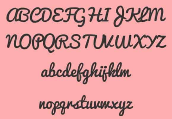 free-fonts-commercial-personal-use-25-pacifico