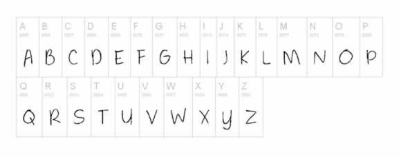 free-fonts-commercial-personal-use-32-whatever-it-takes