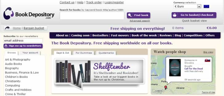 ecommerce-conversion-rate-optimization-guidelines-book-depository