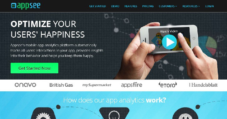 user-experience-ux-tools-appsee