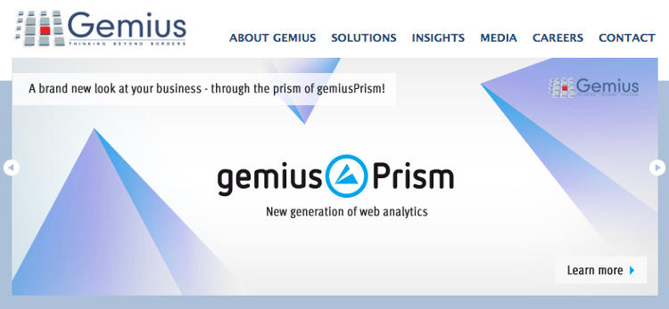 customer-experience-enterprise-software-gemius-prism