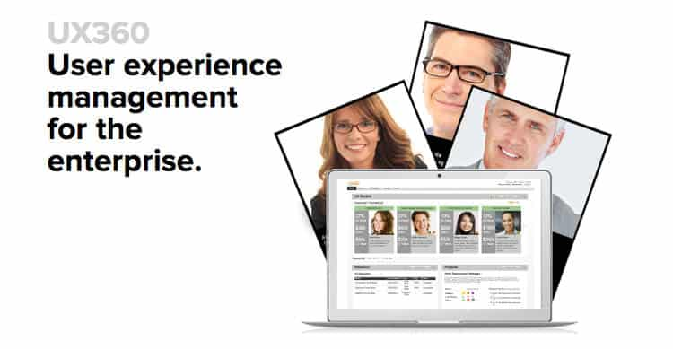 customer-experience-enterprise-software-ux360