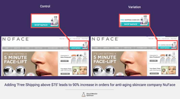 boost-checkout-conversion-rates-08-NuFace
