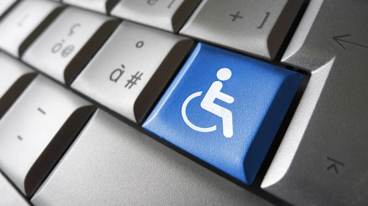 10 Free Web-Based Web Site Accessibility Evaluation Tools