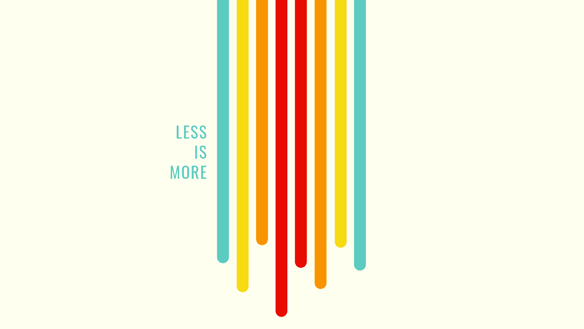 Is Less Really More The Truth Of Functional Minimalism In